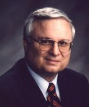 Dr. Michael Coffman