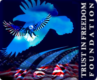Trust In Freedom Foundation