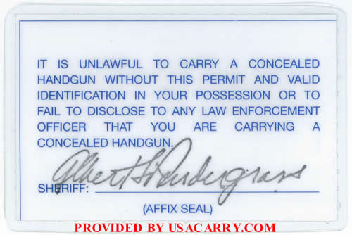 paul valone  grnc   nc gun rights law hb 500 x 334 · jpeg