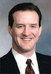 Dr. Gerard Gianoli