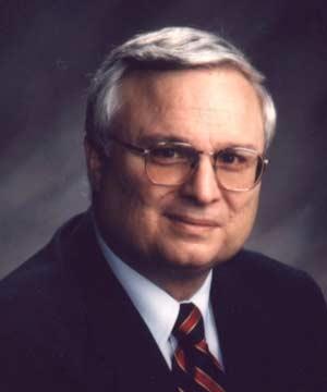 Dr. Coffman