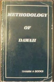 Methodology of Dawah
